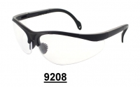 9208 Safety Glasses Safety Goggles
