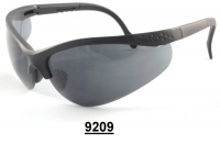 9209 Safety eyewear and glasses