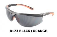 B123 lentes de proteccion