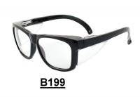B199 lentes de seguridad