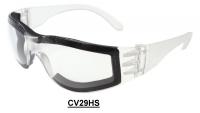 CV29H-S lentes de seguridad