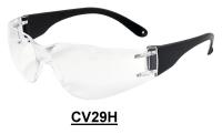 CV29H lentes de seguridad