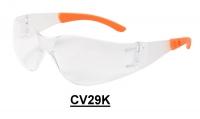 CV29K-lentes de seguridad