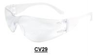 CV29 Safety glasses, Seguridad industrial, Lentes de Seguridad