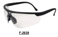 F-2639 Safety industry glasses, Eyewear protection, Eye Goggles
