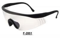 F-2851 Welding Safety glasses, Safety industrial goggles, Goggles Lab