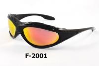 F-2001 Safety Sport Eyewear