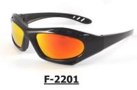 F-2201 Gafas de sol deportivas