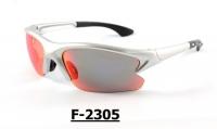 F-2305 Safety Sport Eyewear