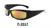 F-2517 Gafas de sol deportivas