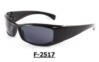 F-2517 Safety Sport Eyewear