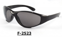 F-2523  Safety Sport Eyewear