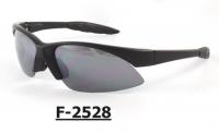 F-2528 Gafas de sol deportivas