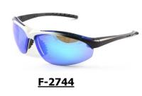 F-2744 Gafas de sol deportivas