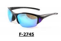 F-2745 Safety Sport Eyewear