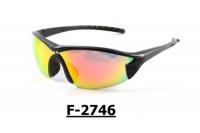 F-2746 Safety Sport Eyewear