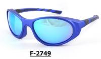 F-2749 Gafas de sol deportivas
