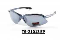 TS-21013 Safety Sunglasses