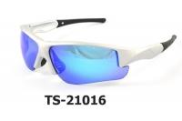 TS-21016 Safety Sport Eyewear