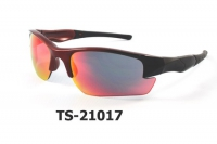 TS-21017 Safety Sport Eyewear