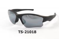 TS-21018 Safety Sport Eyewear