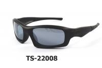 TS-22008 Safety Sport Eyewear
