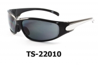 TS-22010 Safety Sport Eyewear