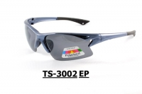 TS-3002 Safety Sunglasses